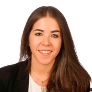 María Pilar Rodriguez Carballo