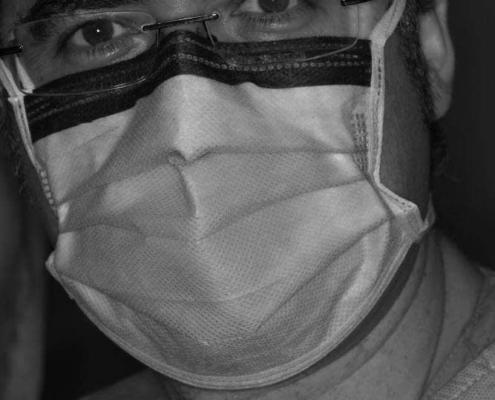 Clínica de Cirugía Maxilofacial en Badajoz