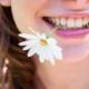 ortodoncia-salud oral