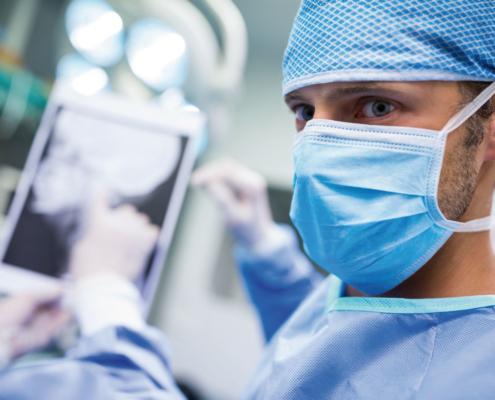 Mejor Clínica de Cirugia Ortognática en Badajoz