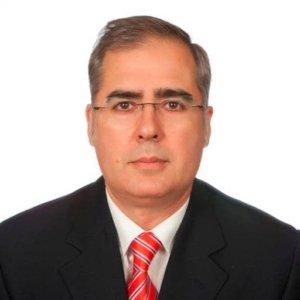 Óscar Maestre Rodríguez