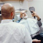 Implantes zigomaticos en Badajoz