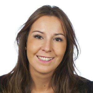 Lucía Verdejo Pérez