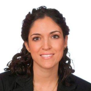 María Dolores Casado Fernández