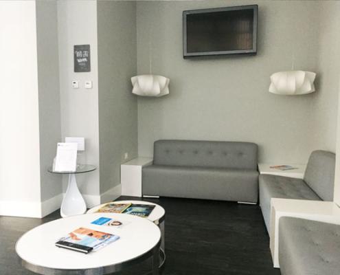 Mejor Clínica Dental en Badajoz
