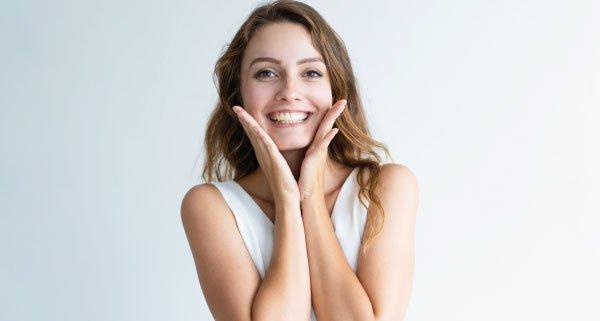 Tu mejor clínica de implantes dentales en Badajoz