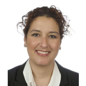 Zahira Jimenez Rodriguez